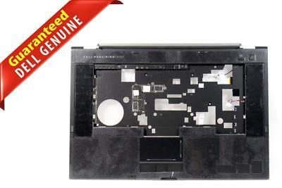 GENUINE DELL LATITUDE E6330 PALMREST TOUCH PAD ASSEMBLY CHA01 AP0LK000400 6YVF9
