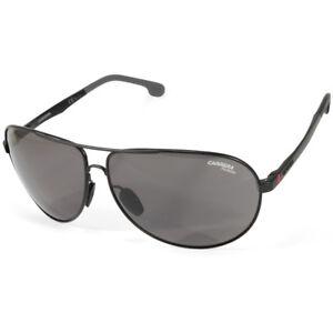 Carrera 8023/S 003 m9 Sonnenbrille nr4ZTI4O