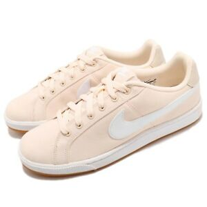 meet d0f79 8c62d Image is loading Nike-Wmns-Court-Royale-SE-Guava-Ice-White-