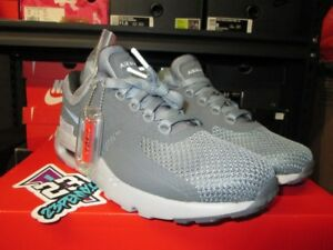 size 40 499a3 9b141 Image is loading SALE-NIKE-AIR-MAX-ZERO-QS-COOL-GREY-
