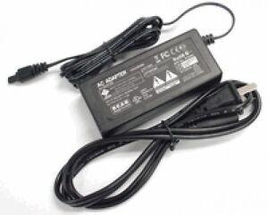 AC-Adapter-for-Panasonic-HDC-HS250PC-HDC-HS20-HDC-TM20PC-HDC-HS100-HDC-HS100P