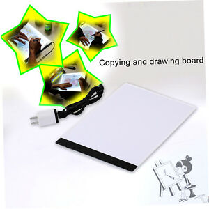 Pratical-A4-LED-Light-Pad-Copy-Pad-Drawing-Tablet-LED-Tracing-Painting-Board-og