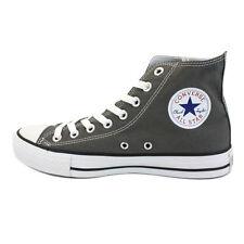 Para Hombre Para Mujer Converse All Star Hi Low Tops Chuck Taylor Zapatos Zapatillas tamaño 3-11