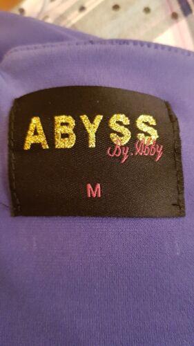 By By Abby Abyss Abyss Robe Midi Abyss Robe Robe Abby By Midi Abby pOFwqanB
