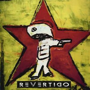 2018-Revertigo-with-Bonus-CD
