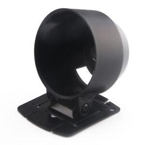 60mm-Universal-Gauge-Dash-Meter-Mounting-Cup-Mount-Pod-Holder-for-Defi-Swivel