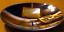 "miniatuur 3 - 17.5"" Acrylic Parabolic Mirror Concave Minor Focus UV Protection Sturdy Durable"