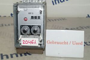 Mes-Hsy-5-Transformateur-Convertisseur-Convertisseur-Generateur