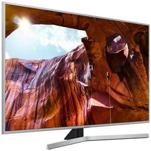 Samsung-UE55RU7449UXZG-EEK-A-140-cm-55-034-4K-UHD-Smart-2000-DVB-C-S2-T2