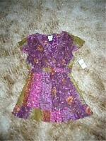 Oh Baby! Motherhood Maternity Blouses and Tops~NEW~NWT