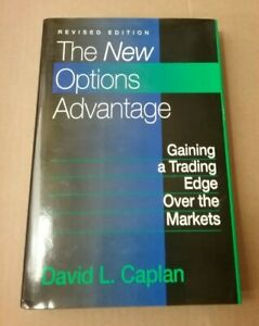 Options in the market internation trade