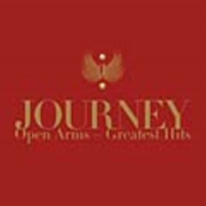 JOURNEY-OPEN-ARMS-GREATEST-HITS-JAPAN-CD-D46