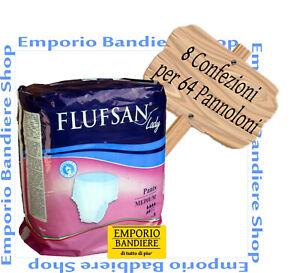 Pannoloni-per-incontinenza-a-slip-assorbenti-da-adulti-mutandina-tipo-serenity-M