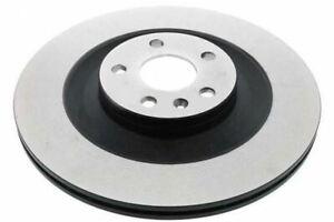 VOLVO OEM 16-17 XC90 Front Brake-Disc Rotor 31471752