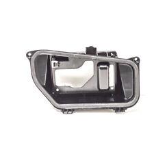 Genuine Cover Cap Right AUDI A4 Avant S4 8E 8E0941158B