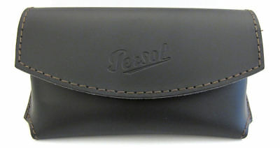 Persol Fodero 714 Case Astuccio Pieghevole Folding Fodero Bag Box Prestazioni Affidabili