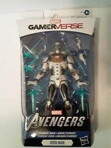 Marvel-Legends-Series-gamerverse-Avengers-Iron-Man-Starboost-Armor-in-Hand-NEU
