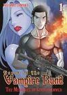 Dance in the vampire bund: v.1: Memories of Sledge Hammer by Nozomu Tamaki (Paperback, 2014)