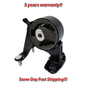Rear-Engine-Motor-Mount-2008-2015-for-Scion-XB-2-4L-for-Auto-A62067
