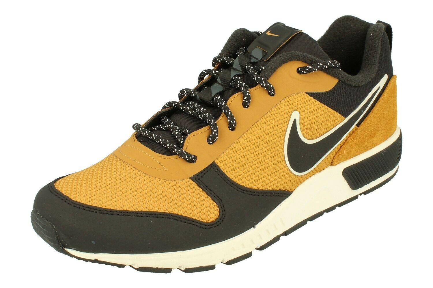 f972fd91b1 Nike Trail Mens Running Trainers 916775 shoes 700 Nightgazer Sneakers  nqdoic1747-Athletic Shoes