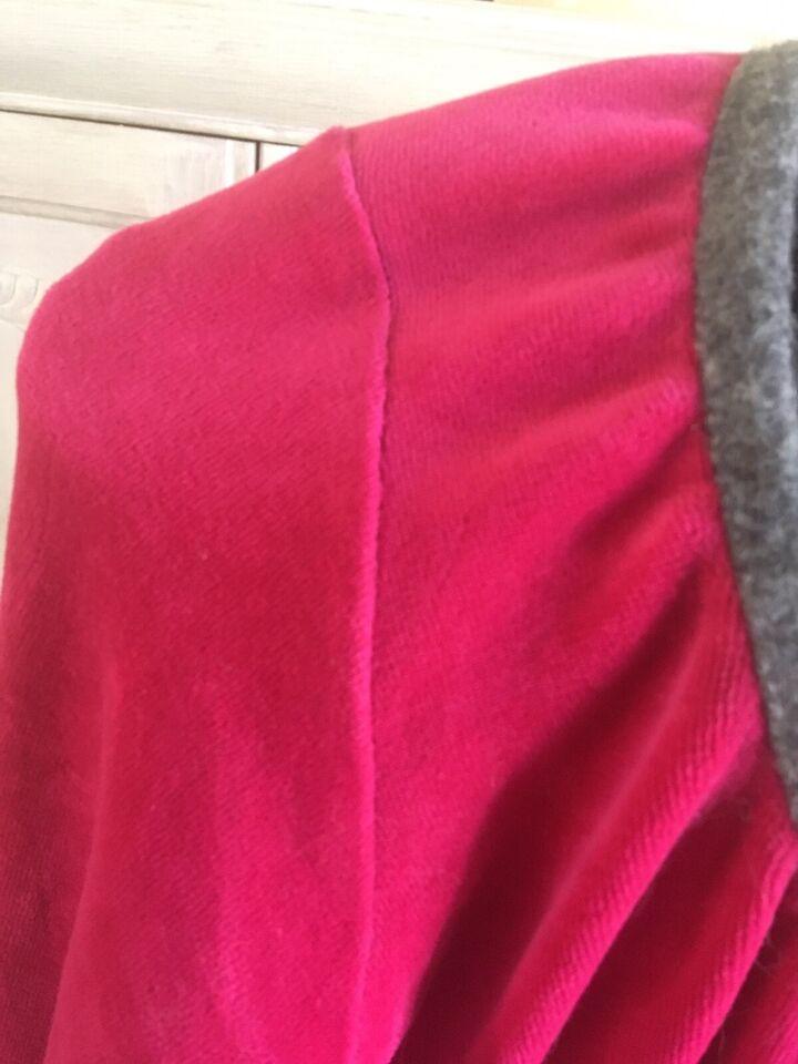 Anden kjole, MARGOT, str. M