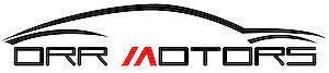 Orr Motors