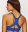 Becca-BLUE-TOPAZ-Color-Code-Bikini-Swim-Top-US-D thumbnail 3