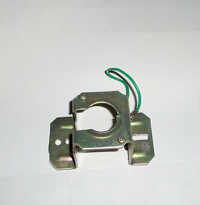 Replacement Ceiling Fan Hanger Mounting Bracket Parts Ebay
