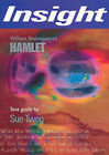 Hamlet: Insight Text Guide 2002 by Insight Publications (Paperback, 2003)