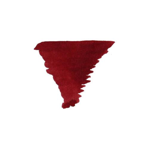 Diamine Tintenpatrone Pckungen von 18 Alle Farben Verfügbar