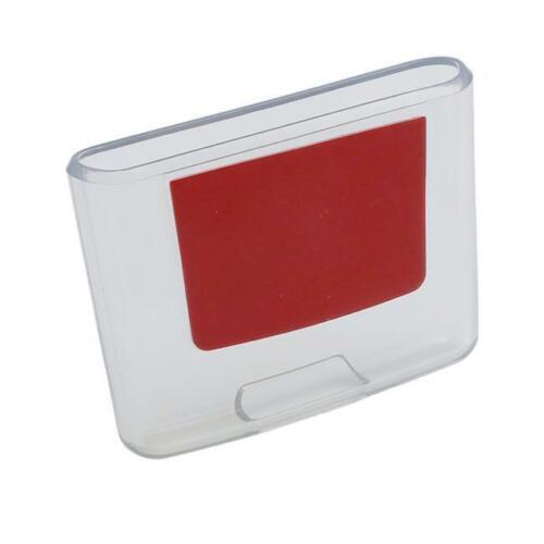 Auto Car Storage Box Mobile Phone Charger Cradle Pocket Bag Organizer Holder SH