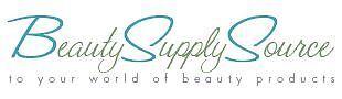 Beauty Supply Source