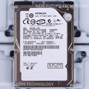 HP FC2242SR 4Gb 2-port PCIe