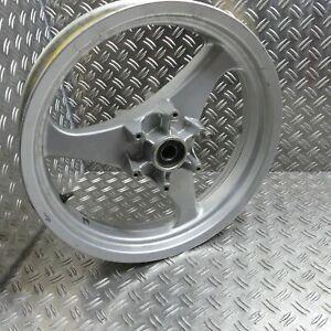 BMW K1,K1100rs Front Wheel 3, 5x17 VP 45192