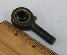 Polaris Steering Cable Rod End 95-04 Freedom Genesis Virage SL SLT SLX 780 750
