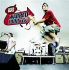 Various - Warped 2010 Tour Compilation Cd2 Side One D