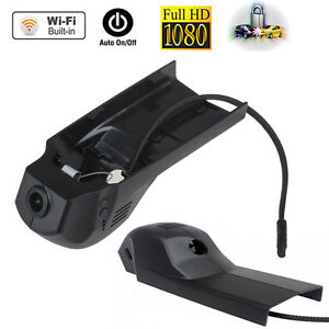 311445112924 furthermore Sonic Super Ear Listening Microphone Device 170 further 252956504305 moreover 111987467522 likewise 3263803. on hidden car camera with gps