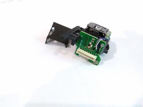 Cambridge Audio Azur 340 C 351 C 550 C 650 C 740 C 840 C 640 C v2 Láser Cabeza Pickup