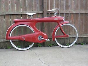 "Vintage Bowden Space lander 300 Prototype 26"" Bicycle"