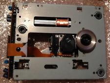 pick up highend original Sony BU-1E only laser head lens new