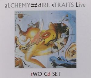 Dire-Straits-Alchemy-Dire-Straits-Live-1-and-2-CD