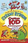 Supercharged! by Jeremy Strong (Paperback, 2011)