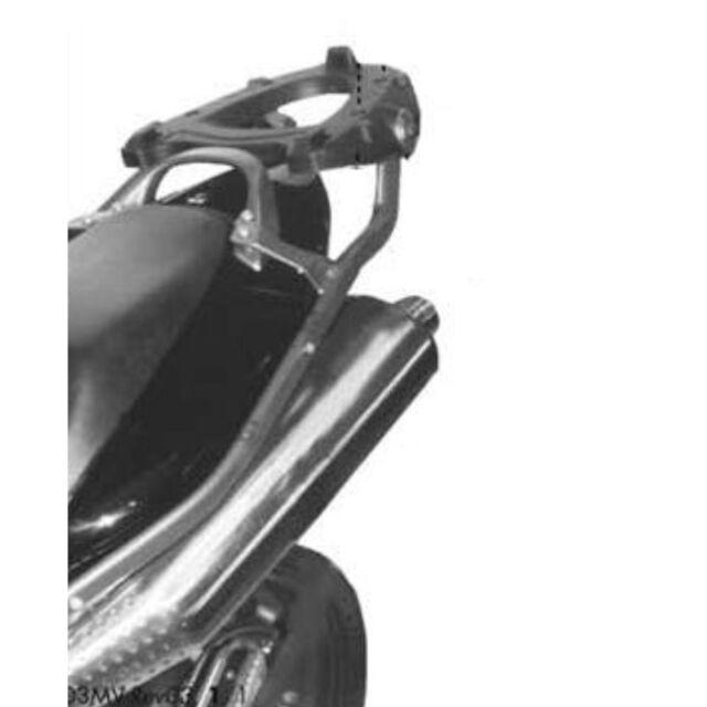 Soporte Tubular Monorack Trasero Honda 600 CB F Hornet S 34 1998-2002