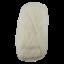 Indexbild 2 - 2 X Pelotes de Laine 130 Mètres Mercerie Couture Tricot 6 Couleurs au Choix