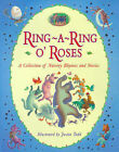 Ring-a-ring o' Roses by Penguin Books Ltd (Hardback, 1998)