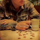 No More Pennies by Dave Gunning (CD, Sep-2012, Wee House of Music)