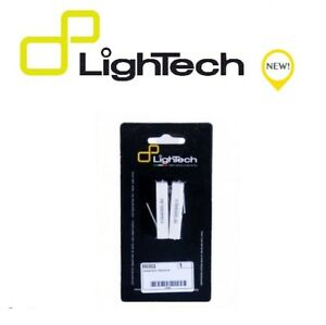 LIGHTECH-KIT-COPPIA-RESISTENZE-FRECCE-INDICATORI-LED-MOTO-UNIVERSALI