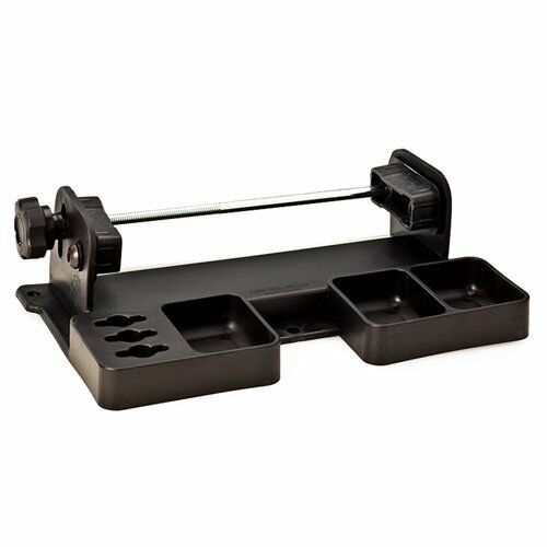 Park Tool Adjustable Base for TS-2 2.2 Truing Stand Bike Bicycle Cycling Tool