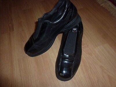 juliet comfort Bequemschuhe Damen Schuhe gr 38 (5)