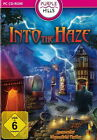 Into The Haze (PC, 2014, DVD-Box)